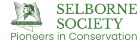 Selborne Society Logo